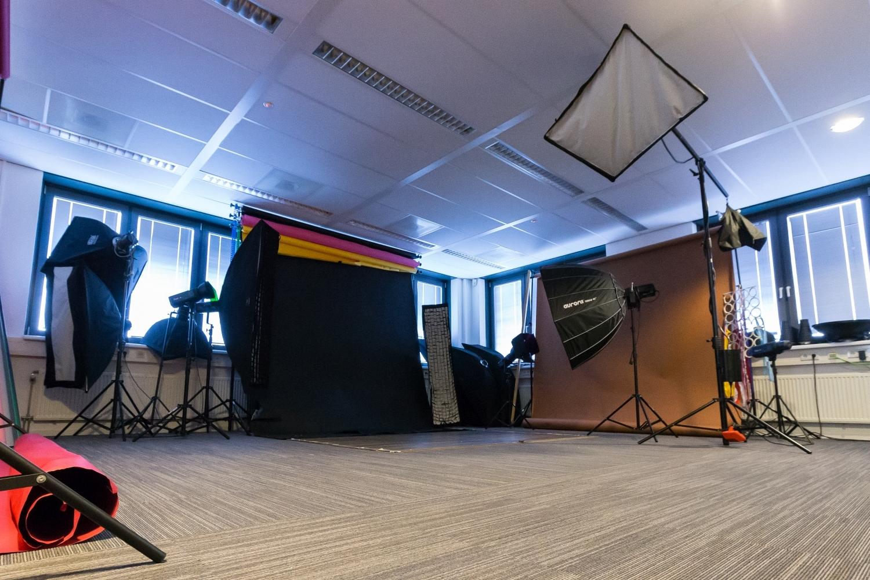 studio007
