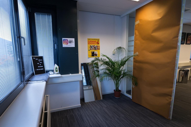 studio017