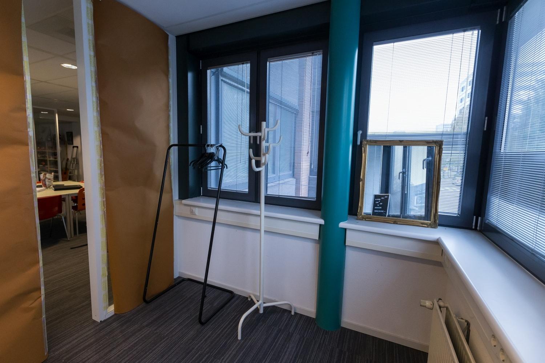 studio018